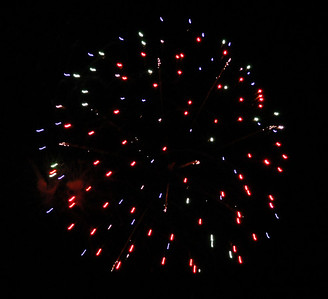 EL- Fireworks 05