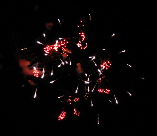 EL- Fireworks 11