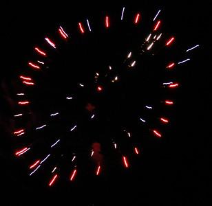 EL- Fireworks 22