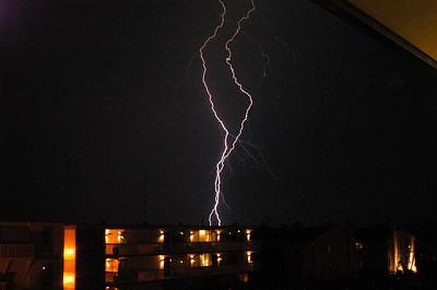 EL- Lightning 02