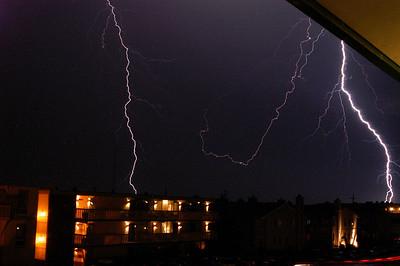 EL- Lightning 03