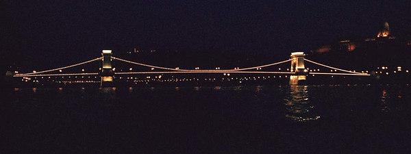 EL- Night Cityscapes 05
