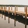 Docks in Meredith, NH MicroContrColrFltr.jpg