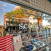 Downtown Kennett Square, PA<br /> Scout & Annie<br /> 125 E. State Street<br />  Kennett Square, PA  19348<br /> ...with reflections of buildings across the street (intentional shot)