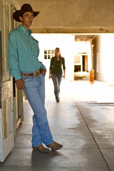 Taylor & Wyatt