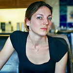 Michala