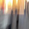 Life's Blur