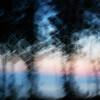 Treeline