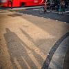 London Light