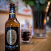 Peculier New Year