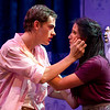 West Side Story | St Michael's Grammar School