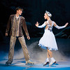 Swan Lake on Ice | Imperial Ice Stars