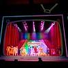 Hairspray | Princess Theatre