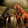 War Horse | State Theatre