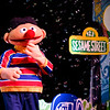 Elmo's World Tour (c) Sesame Workshop