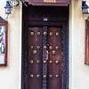 Freddie Mercury House, Zanzibar