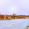 Dreamy Venice