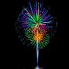 Fireworks - Happy Birthday, USA 6