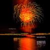 Happy Birthday, United States of America 5