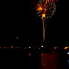 Happy Birthday United States of America 13
