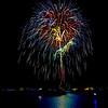 Happy Birthday United States of America 11