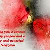Wishing You a Joyous Holiday Season