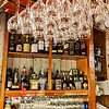 A Key West Bar and Restaurant