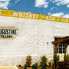 St. Augustine Distillery in St. Augustine, Florida