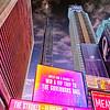 Times Square Light