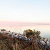 Choctawhatchee Bay Sunset