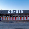 Donut Shop No Longer 3, Niceville, Florida
