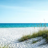 The Magnificent Destin, Florida Gulf Coast