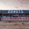 Donut Shop No Longer Vintage 2, Niceville, Florida