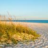 Destin, Florida's Gulf Coast is Magnificent