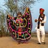 Rajasthan Folk Dance