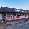 Donut Shop No Longer 2, Niceville, Florida