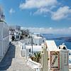 Santorini Sights