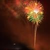 FireworksHappy Birthday United States Of America 15