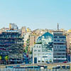 Piraeus, Athens Port City, Greece