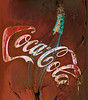 TX Coca Cola Classic