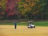 KS 2017/11 Autumn golf