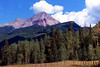 CO 1990 the Rockies