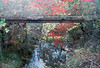 1992 AR Autumn bridge