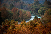 1981 AR Autumn colors on the river bend