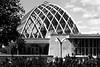 1950s CO Denvers Botanic gardens