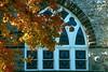 1994 MD Church windows