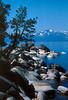 1962 NV Lake Tahoe