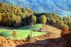 1987 PA Autumn hills