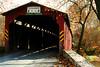 1994 PA Adair's Covered Bridge