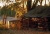1987 TN Old horse shack